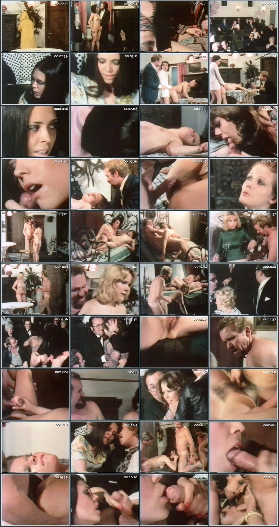 Смотреть порно онлайн с патрисия ромберга 8 фотография