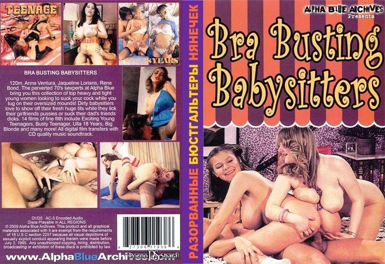 babysitters порно скачать с торрента