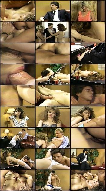 порно фильм the virgin canvas