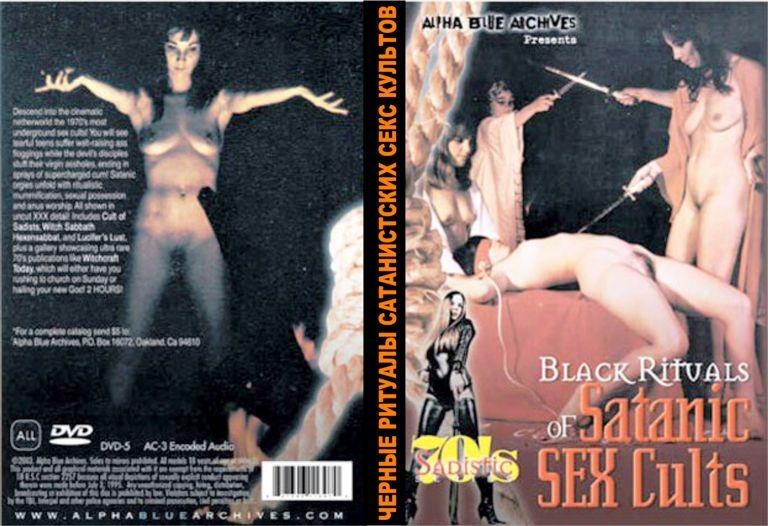 seks-s-yaponkami-krasivie