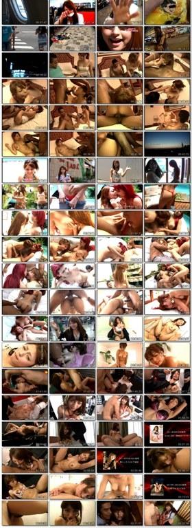 Японские порно звезды имена 11 фотография