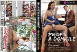 porno-filmi-s-lyubitelskiy-i-professionalniy-perevod