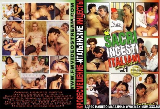 intsest-porno-filmi-lesbiyanki